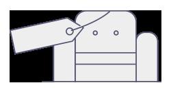 fondazione Ikea